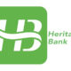 https://www.naijanewsng.com/heritage-bank-joins-in-celebration-of-nigeria-at-60-rewards-nigerians-for-national-pledge-pidgin-recitation/