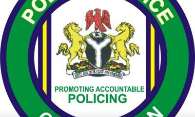 Return To Your Duty Post Or Face Sack - Police Service Commission