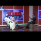 VIDEO : Sen. Ndume And Namdas Defend Lawmakers' Jumbo Salary