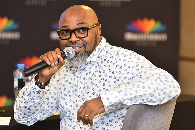Pay TV: Why Pay-As-You-Go Not Feasible - MultiChoice CEO