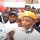 #EndSARS REVOLUTION : Nigerians Blast Omoyele Sowore
