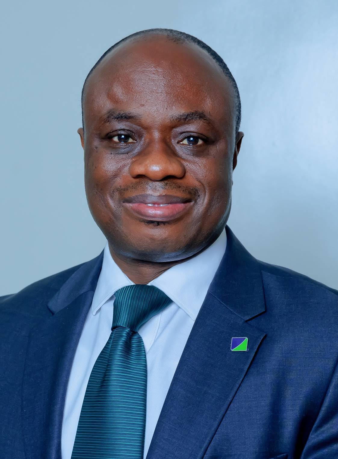 Fidelity Bank Appoints Obih and Opara as Directors.