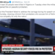 End SARS : CNN Clarifies Tweet On Number Of People Who Died At Lekki