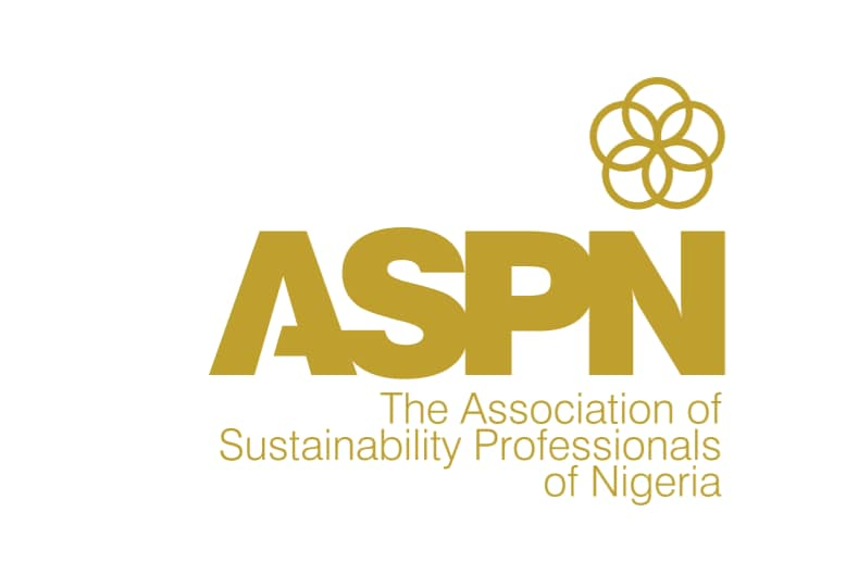 UN Decade of Action: A new professional body for sustainability in Nigeria, ASPN, emerges