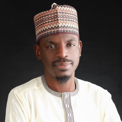 Enough Is Enough Reacts To Bashir Ahmad's Claim Of CAC Deregistration