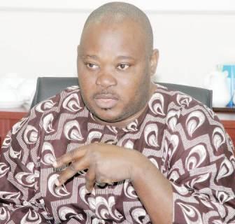 AMCON Seizes 12 Assets Belonging Jimoh Ibrahim