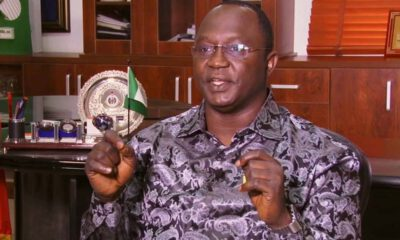 NLC Reacts To Fuel Price Increase , Reveals Next Action