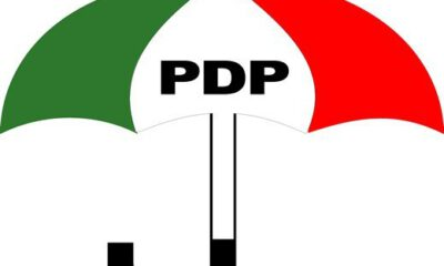 Igbos Will Produce Next President - PDP Elders