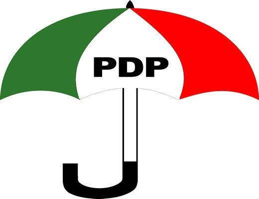 Igbos Will Produce Next President - PDP Elders
