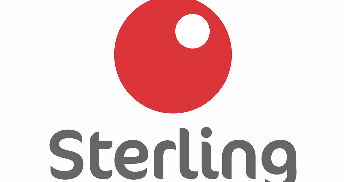 Sterling Bank grows trading income by 265% in Q3 2020