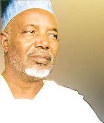 Balarabe Musa Former Kaduna Governor Dies At 84
