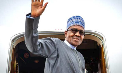 Why Buhari May Longer Be Able To Travel Abroad For Medical Trips