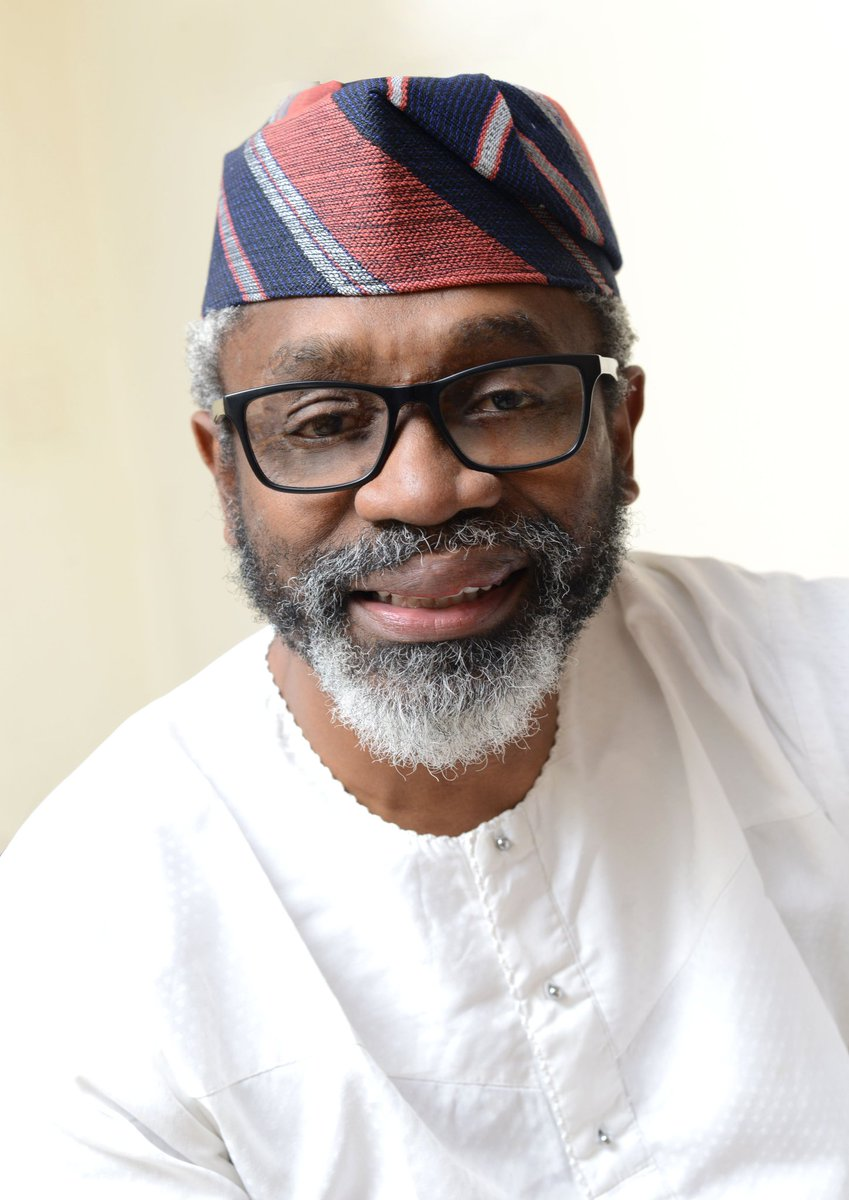 See What Femi Gbajabiamila Wants To Do To Federal Character Principle