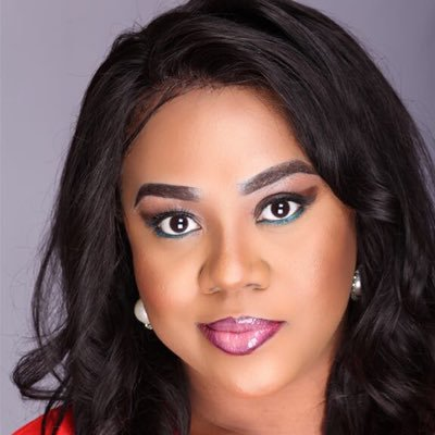 Our Leaders Are Dictators In Agbada - Actress Stella Damasus