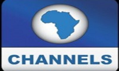 Channels Tv Reacts To News Of Staff Who Beats His Wife