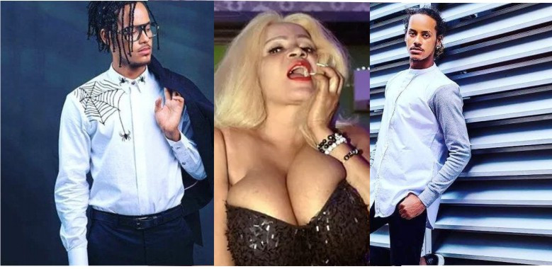 Cossy Orjiakor Should Be 50 Or 60 Years Old - Estranged Fiance Abel Threatens To Sue