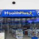 HeathPlus Saga: Equity Partner-backed Official Accused of Assaulting CEO