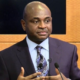 The Fulani Presidency Is Of No Benefit - Kingsley Moghalu