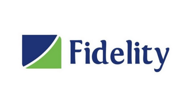 Fidelity Bank Hosts National Capacity Building Webinar For SMEs  …Maiden Enugu Edition To Empower Entrepreneurs