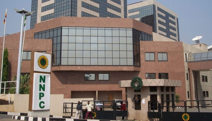 NNPC Records 92% Increase in Sales of Petroleum Products in October …Increases Gas Supply to Power Plants by 8.60%