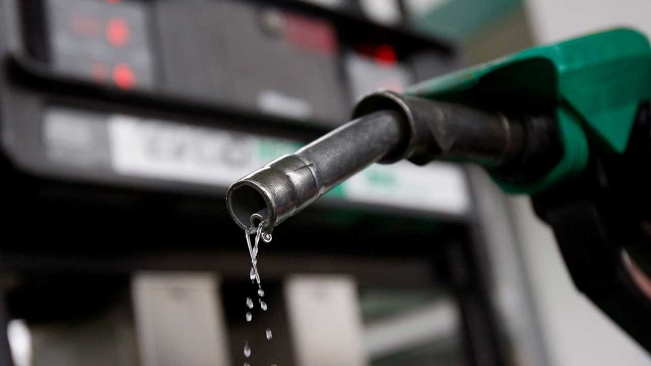 FUEL PRICE INCREASE : PPPRA Speaks On New Price