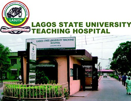 LASUTH Allegedly Rejects a Patient with Medical Emergency