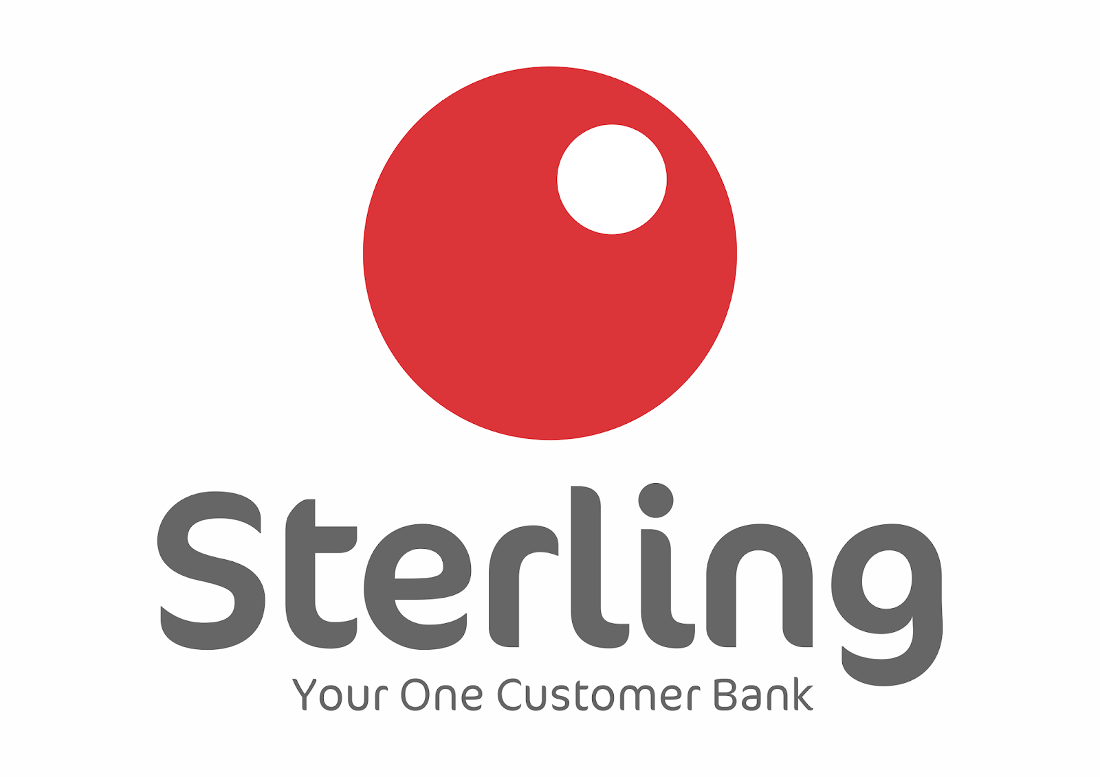 Sterling Bank honoured with Special Recognition Award for Tourism Support