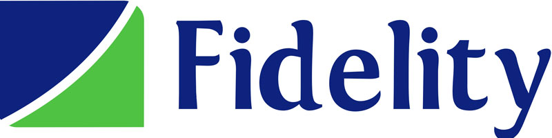 Fidelity Bank Reaffirms Support For CBN's New FX Policy Push, Targets Improved Diaspora Remittance Inflows