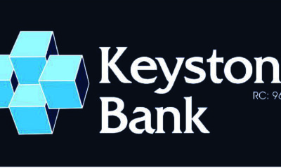 Keystone Bank educates over 3000 students across Nigeria on financial literacy