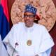 Bill Seeking Buhari's Impeachment, Passes Second Reading