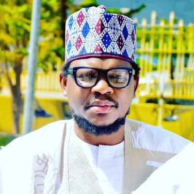 Cattles Are More Valuable Than Oil In Southern Nigeria - Adamu Garba