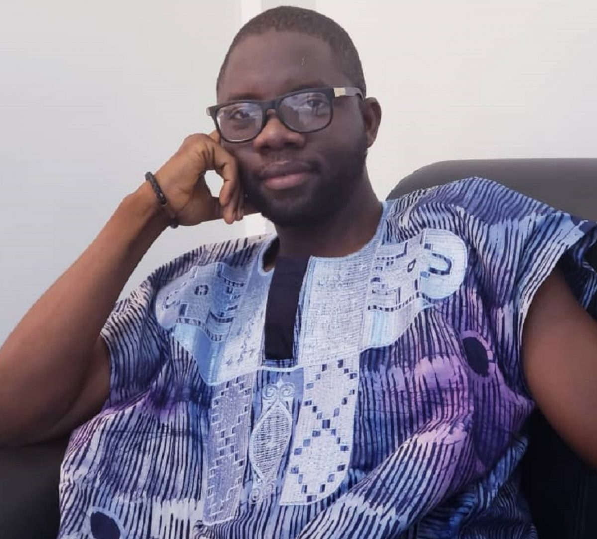 Opinion: Such a Dangerous time to be a Student By Olutayo Irantiola